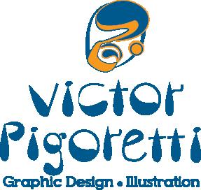 Victor Pigoretti
